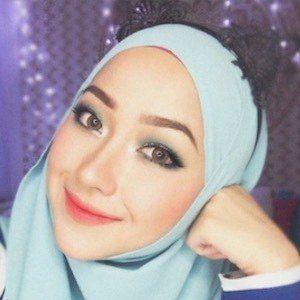 Aisha Liyana 8 of 10
