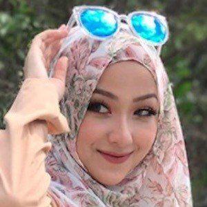 Aisha Liyana 10 of 10