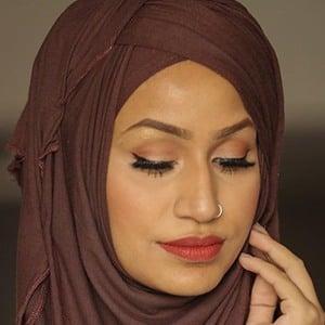 Eniyah Rana 2 of 6
