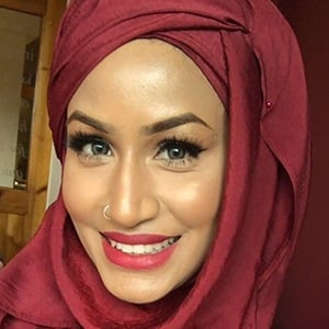 Eniyah Rana 3 of 6