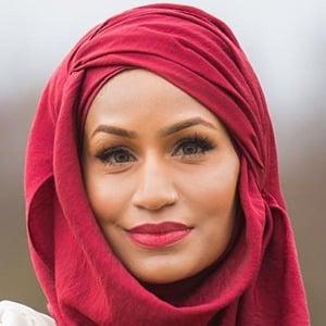 Eniyah Rana 4 of 6