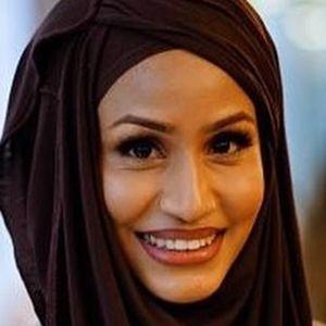 Eniyah Rana 5 of 6