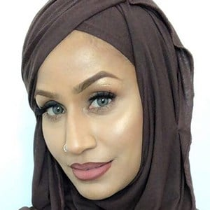 Eniyah Rana 6 of 6