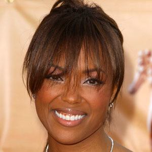 Aisha Tyler 8 of 10