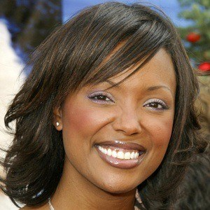 Aisha Tyler 10 of 10