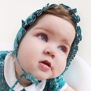 Aiska Kabbani 9 of 9