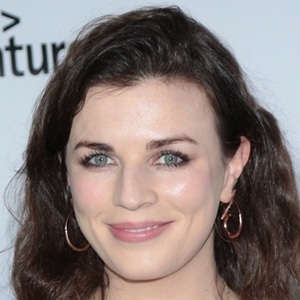 Aisling Bea 2 of 3