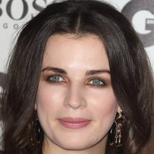 Aisling Bea 3 of 3