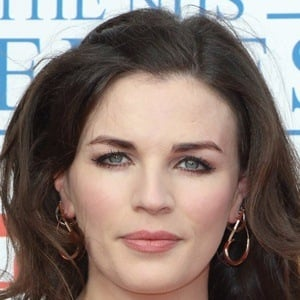 Aisling Bea 5 of 7