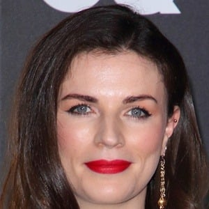 Aisling Bea 6 of 7