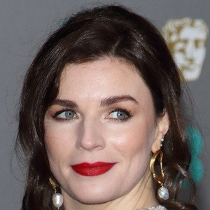 Aisling Bea 7 of 7
