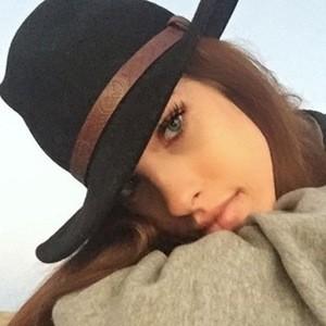 Aitana Cardoso 6 of 6