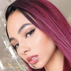 Aiyana Sakari 10 of 10