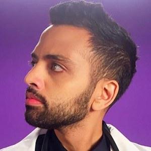 Akaash Singh 6 of 6