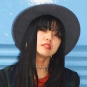 Akanen Miyoshi 4 of 10
