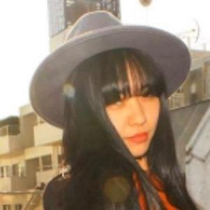 Akanen Miyoshi 7 of 10