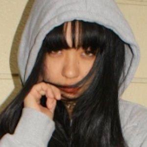 Akanen Miyoshi 8 of 10