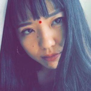 Akanen Miyoshi 9 of 10