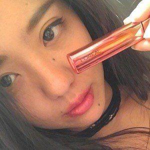Akanen Miyoshi 10 of 10