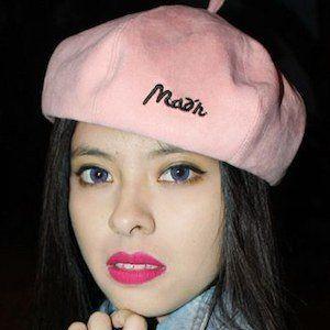 Akari Beauty 5 of 10