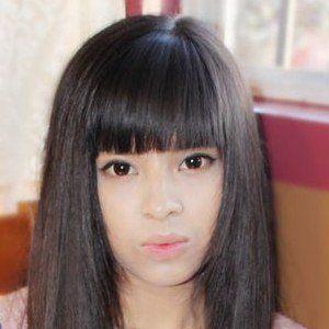 Akari Beauty 7 of 10