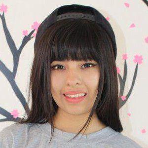 Akari Beauty 8 of 10