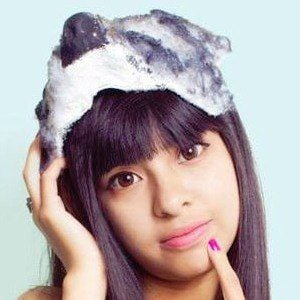 Akari Beauty 9 of 10