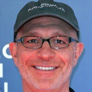 akiva goldsman engaged