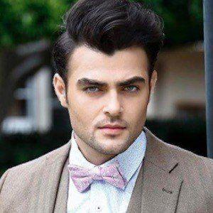 Akmal Omid 9 of 10