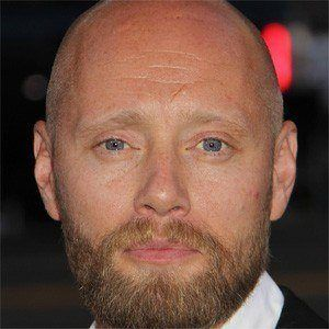 Aksel Hennie 2 of 3
