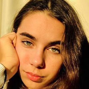 Aksiniya Gatsenko 2 of 5