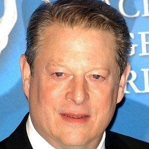 Al Gore 3 of 10
