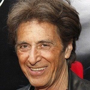 Al Pacino 3 of 10