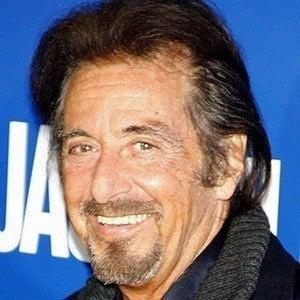 Al Pacino 4 of 10