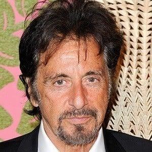 Al Pacino 5 of 10
