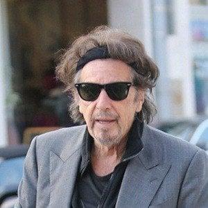 Al Pacino 6 of 10