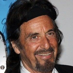 Al Pacino 7 of 10