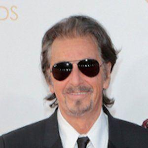 Al Pacino 8 of 10