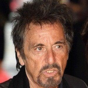 Al Pacino 10 of 10