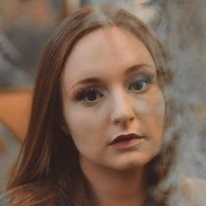 Alaina Violet 6 of 6