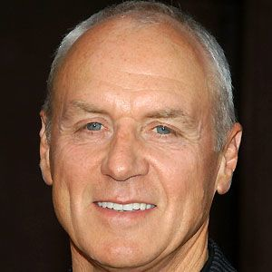 Alan Dale 2 of 5