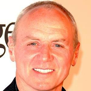 Alan Dale 3 of 5