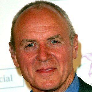 Alan Dale 4 of 5