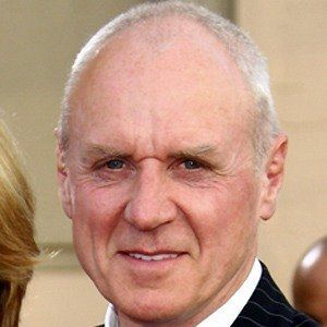 Alan Dale 5 of 5