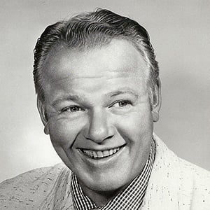 alan hale net worth