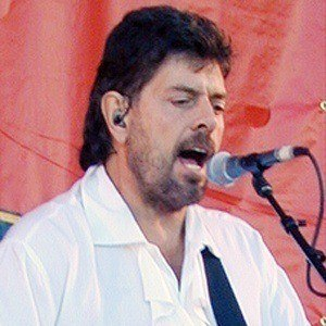 Alan Parsons 2 of 5