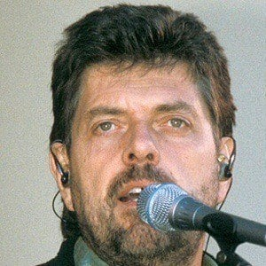 Alan Parsons 3 of 5