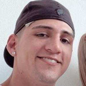 Alan Pulido Headshot 5 of 10