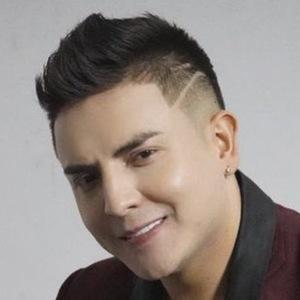 Alan Ramírez 2 of 10