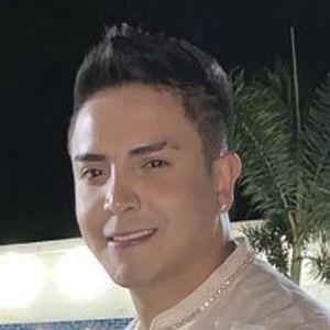 Alan Ramírez 9 of 10